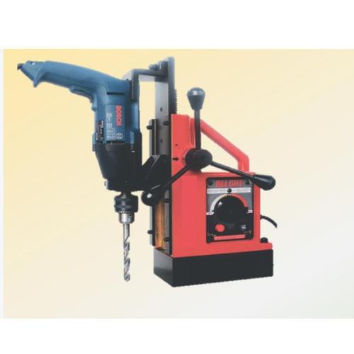 13 Mm Drill Machine