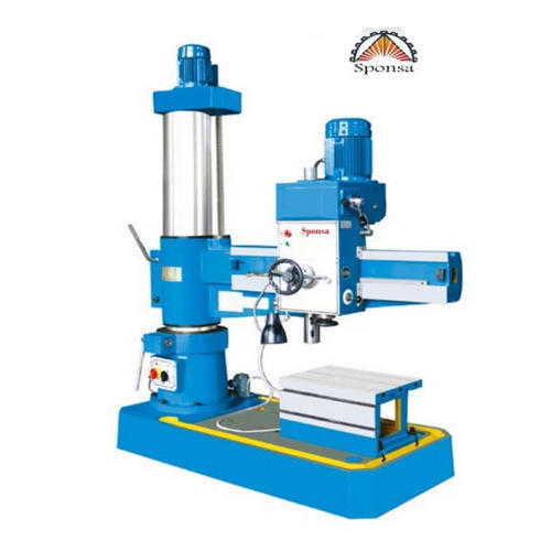 13mm Drilling Machine