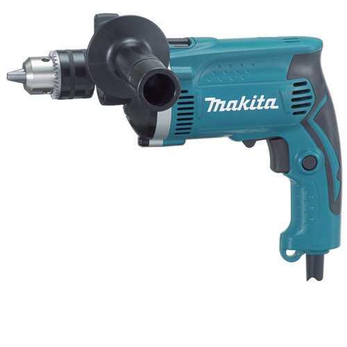 13mm Impact Drill