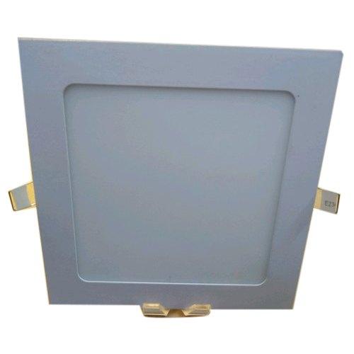 15w Led Panel Light Square