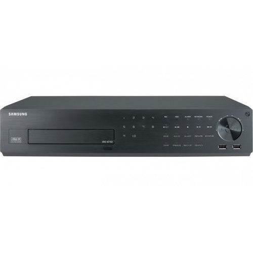 16 Ch Digital Video Recorder