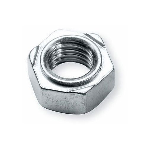16 Mm Nut