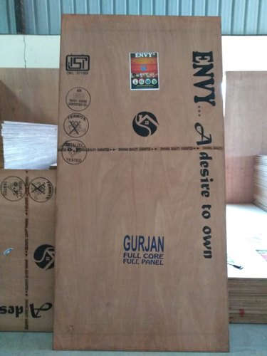 16mm Plywood