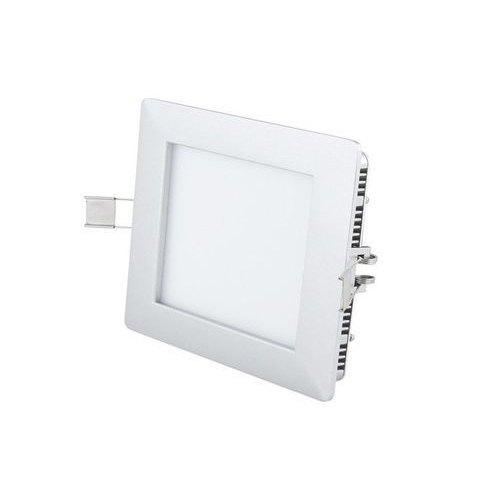18w Led Square Panel Light