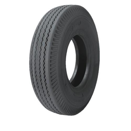 195 Tyre