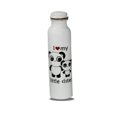 1l Water Bottle