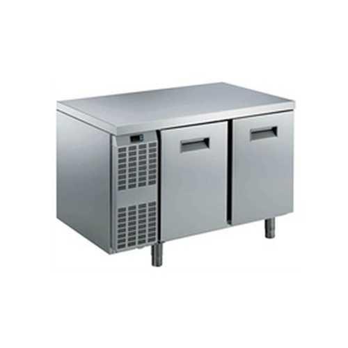 2 Door Refrigerated Counter