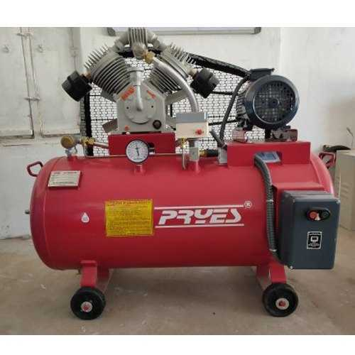 2 Hp Compressors