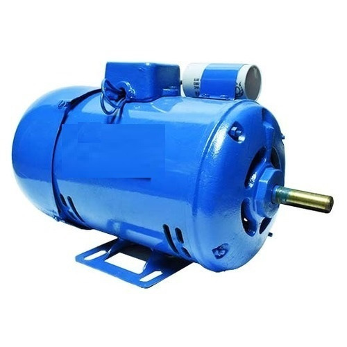 2 Hp Electrical Motor