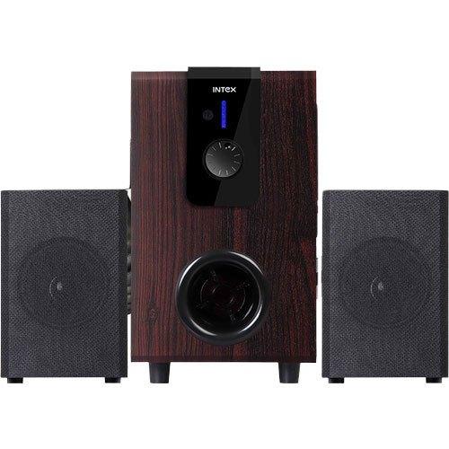 2 In 1 Speaker