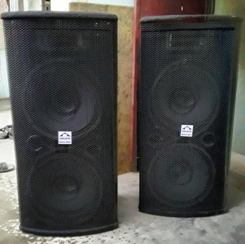 2 In Speaker