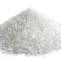 2 Iodobenzoic Acid