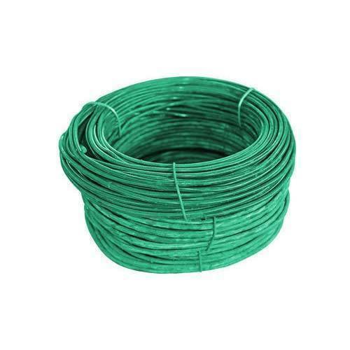 2 Mm Wire
