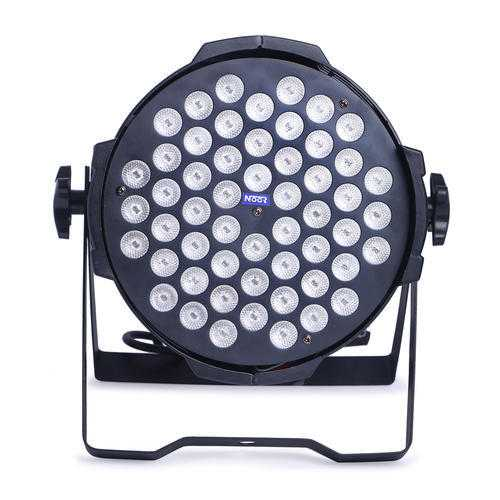 2 W Led Lights