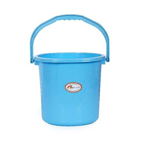 20 Ltr Bucket