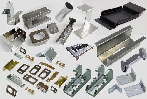 20 Mm Metals