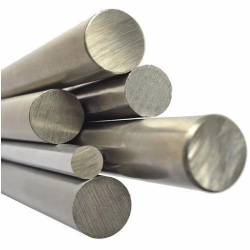 20 Mm Steel Bar