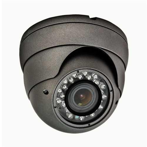 20 Mp Camera