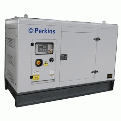 2000 Kva Generator
