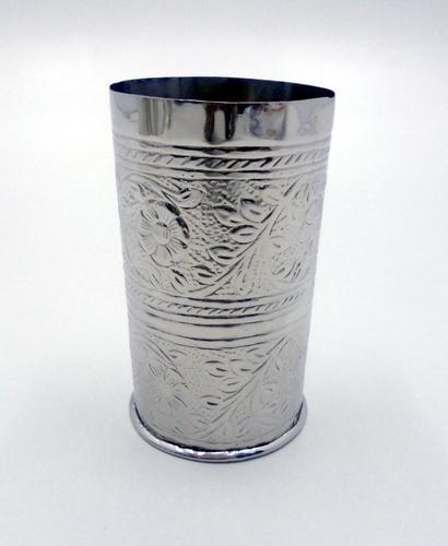 200ml Glass
