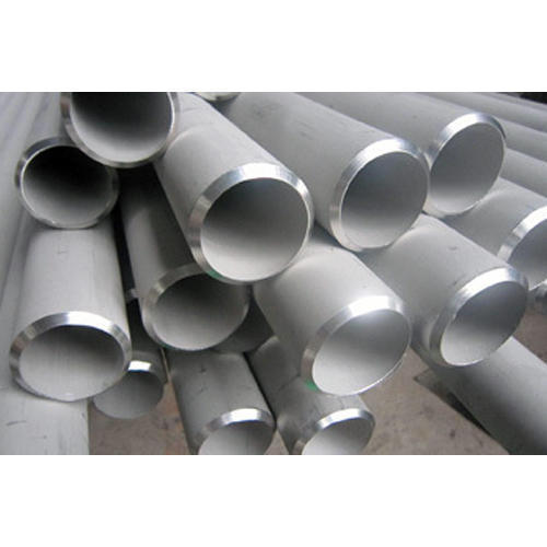 202 Stainless Steel Erw Pipes