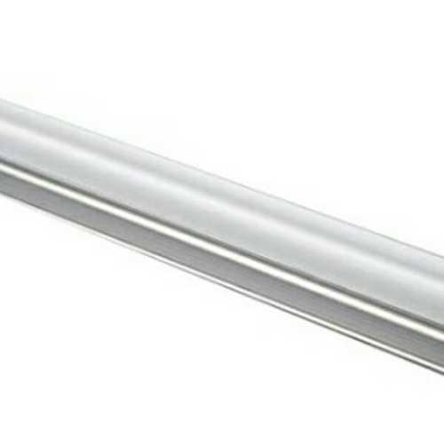 20w Led Tube Lights