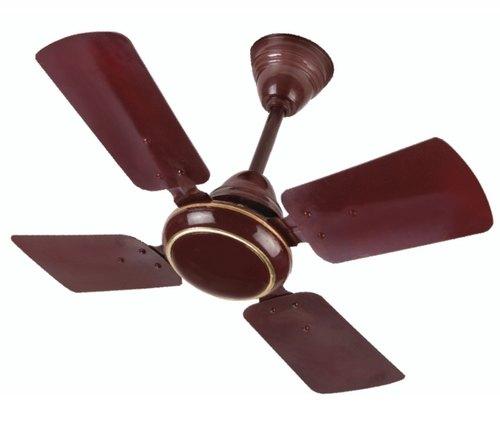 24 In Ceiling Fan