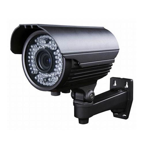 24 Ir Camera