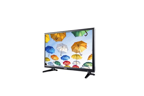 24 Led Tv Hd