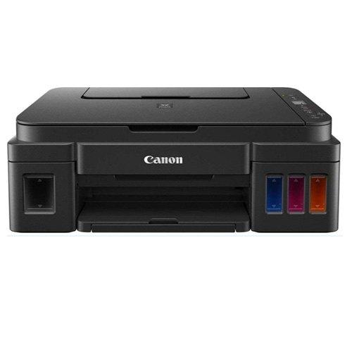 2545 Canon Multifunction Printer