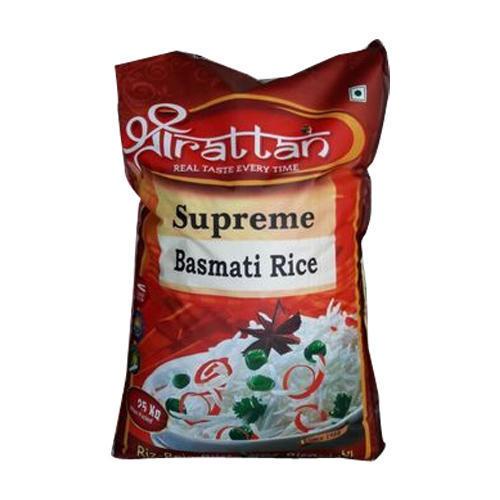25kg Rice