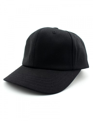 25mm Caps