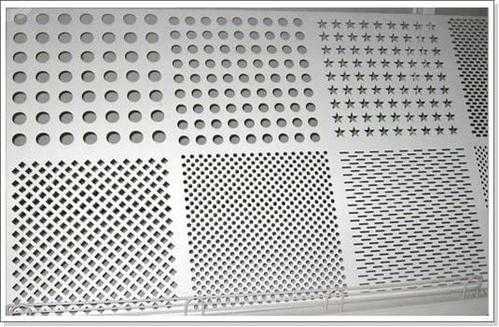 2b Stainless Steel Sheet