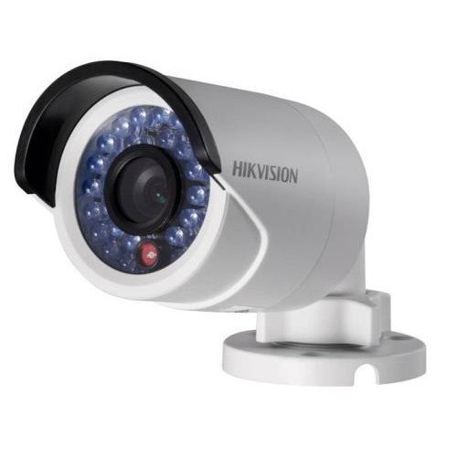 2mp Cctv Bullet Camera
