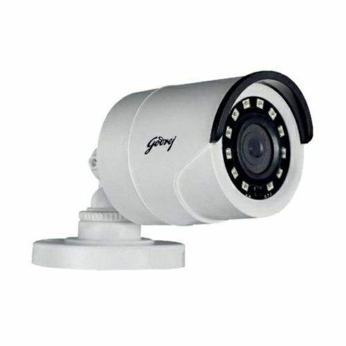 2mp Ir Bullet Camera
