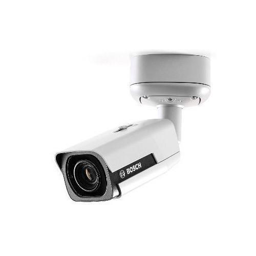 2mp Ir Bullet Network Camera