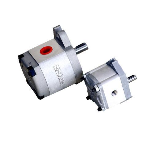 2p Pumps