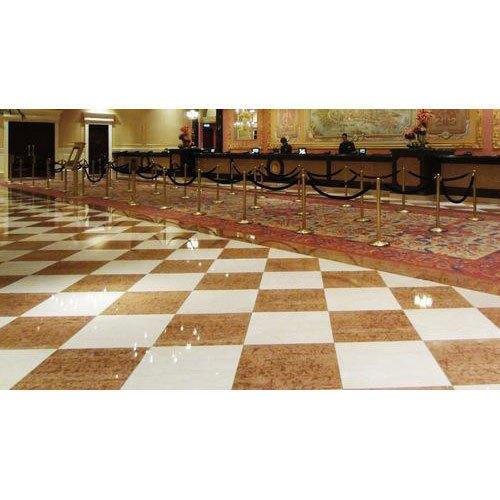 2x2 Tiles