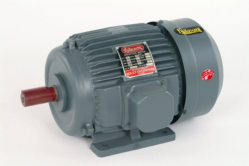 3 Phase Electrical Motor