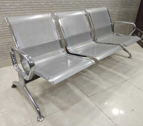 3 Seater Chair