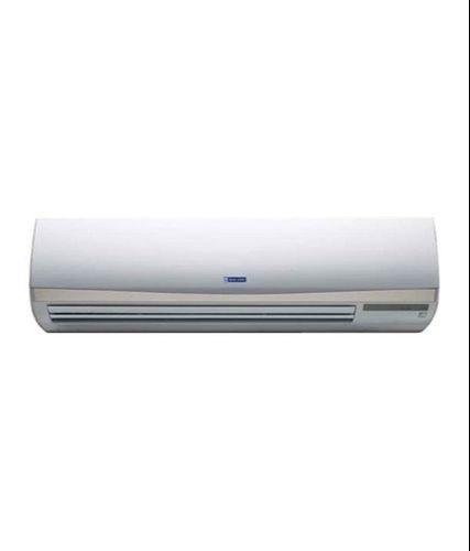 3 Star Inverter Air Conditioner