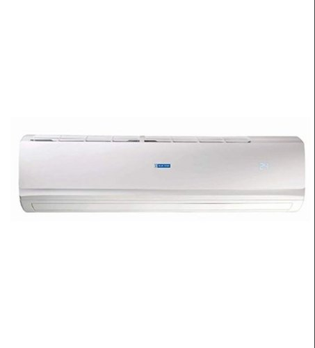 3 Star Split Air Conditioner