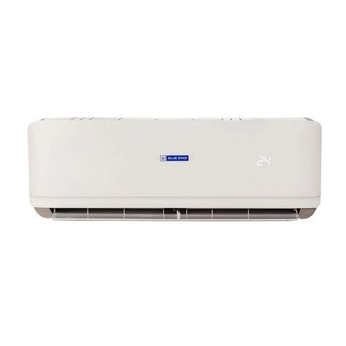 3 Star Split Air Conditioners