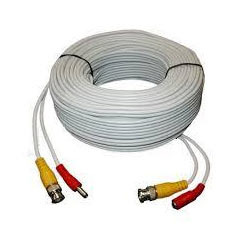 3 Wire Cable