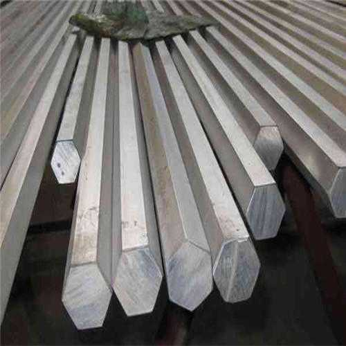 303 Stainless Steel Bars