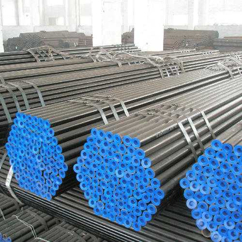 304 Seamless Pipes