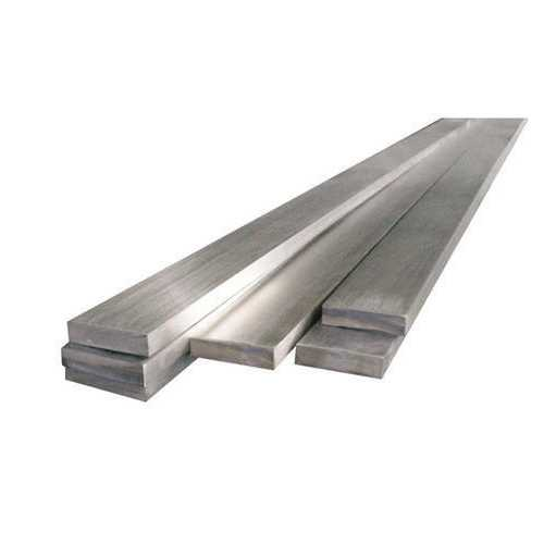 304 Stainless Steel Flats