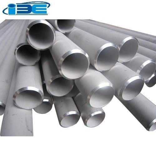 304l Seamless Tubes
