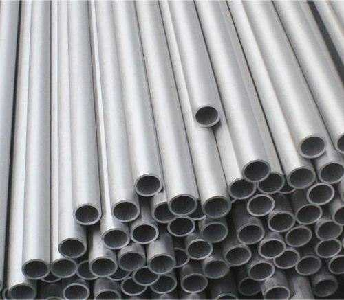 304l Stainless Steel Seamless Tube