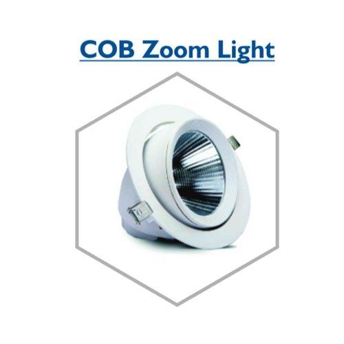 30w Led Cob Lights
